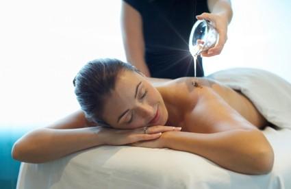 Массаж для нее и для него, эротический массаж для мужчин отдых для женщин интимный сексуальный массаж с окончанием
